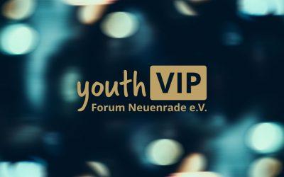 youthVIP